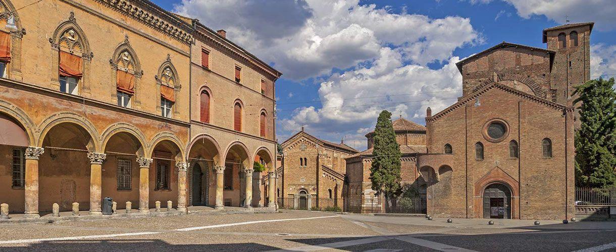 Archemilia Bologna